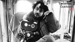 Cinefile: Stanley Kubrick