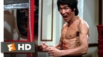 Enter the Dragon Final Fight