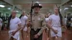 Full Metal Jacket: Between Good and Evil