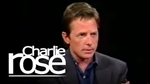 An Hour with Actor Michael J. Fox