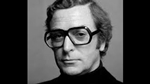 Michael Caine: On Acting in Film, Arts, and Entertainment