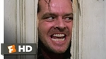 The Shining: Here's Johnny!