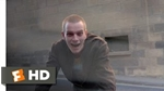 Trainspotting: Choose Life Opening Scene