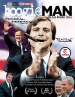 Boogie Man: The Lee Altwater Story