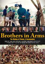 Brothers in Arms: The Making of Platoon