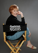 Carol Burnett: A Woman of Character
