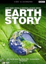 Earth Story