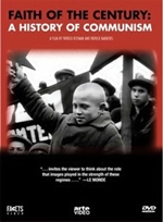 Faith of the Century: A History of Communism