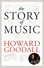 Howard Goodall's Story of Music