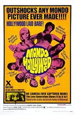 Mondo Hollywood