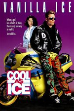 RiffTrax: Cool as Ice