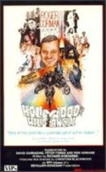 Roger Corman: Hollywood