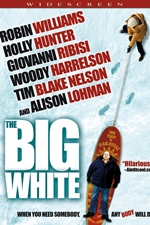 The Big White