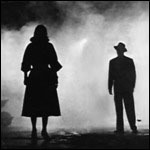 Film Noir Movies
